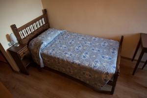 Single Room - Locanda Grifo, albergo a Lenno sul Lago di Como