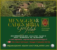 albergo e ristorante tipico sul Lago di Como Locanda Il Grifo di Campo, Lenno - Menaggio e Cadenabbia Golf Club